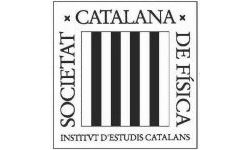 Societat Catalana de Física