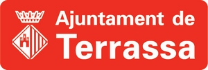 Ajuntament de Terrassa