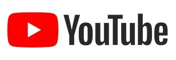YouTube aaT